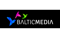 Baltic Media Group