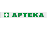 Apteka Manhattan