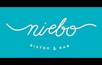 Niebo Bistro&Bar