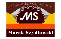 Piekarnia Szydłowski