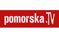PomorskaTV