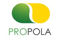 Propola