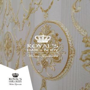 Royal's Hair&Body