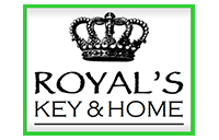 Royal's Key