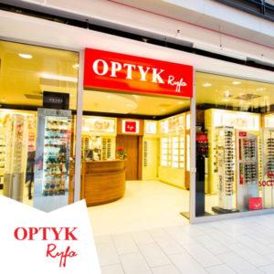 Ryfa Optyk