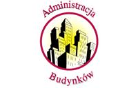 Administracja Budynków Halina Jaskulska