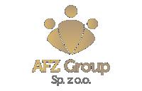 Agencja Pracy AFZ Group sp z o.o.