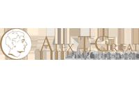 Alex T. Great Finanse i Nieruchomości