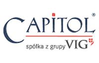 Capitol/Compensa/Inter Risk Ubezpieczenia