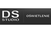 DS Studio Oświetlenie