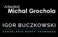 Kancelaria Prawna Grochola&Buczkowski