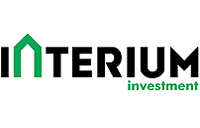 Interium Investment