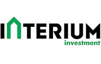 Interium Investment
