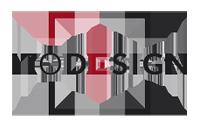 ITODesign