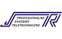 JR Profesjonalne Systemy Teletechniczne