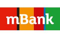 mFinanse – Punkt Obsługi Agencyjnej