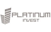 Platinum Investment