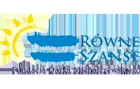 Fundacja Równe Szanse