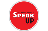Speak Up English School