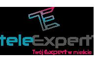 Tele Expert