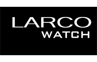 Larco Watch