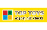 Top Toys / LEGO