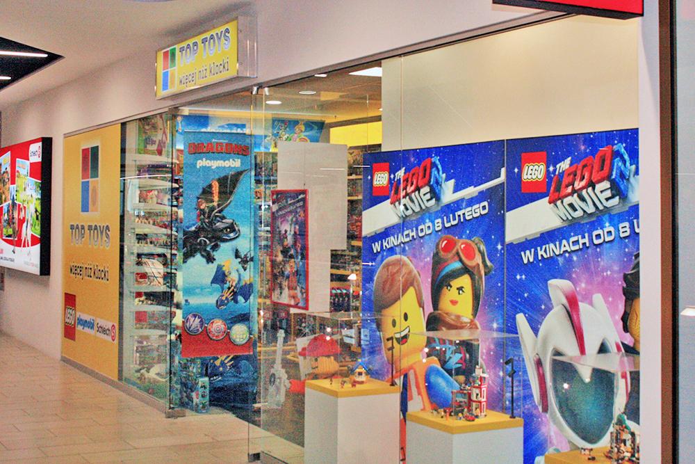 b5c1d5e33d48cd Szukasz prezentu dla swojego dziecka? Zapraszamy do naszego sklepu z klockami  LEGO oraz zabawkami Playmobil oraz Schleich.