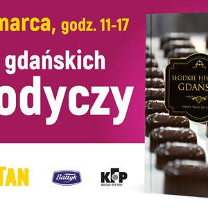 Święto Gdańskich Słodyczy