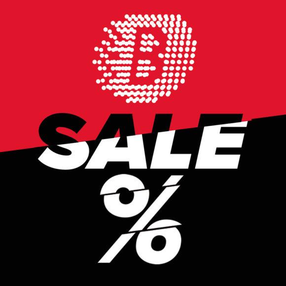 SKLEP BIEGACZA: mid season sale