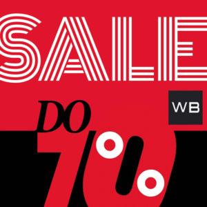 WORLDBOX: mid season sale