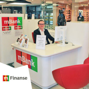 mFinanse