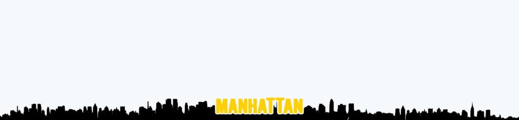 CCC: likwidacja kolekcji zimowej GCH Manhattan