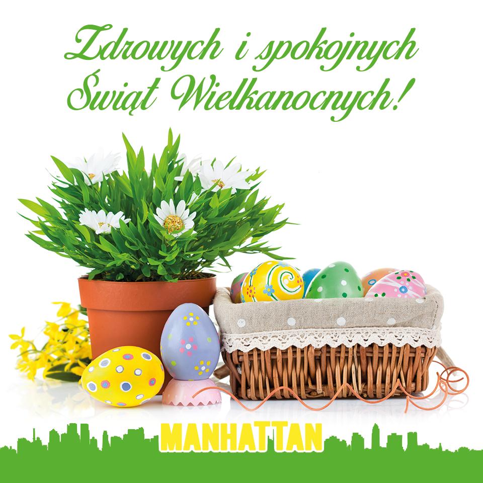 https://gchmanhattan.pl/wp-content/uploads/2020/04/gch-manhattan_wielkanoc20_kwadrat.png