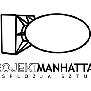 PROJEKT MANHATTAN – eksplozja sztuki